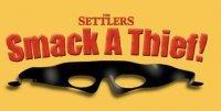 The Settlers Smack a Thief скачать через торрент