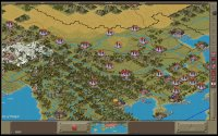 ������� Strategic Command  WWII Global Conflict ����� �������