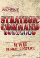 Скачать Strategic Command  WWII Global Conflict