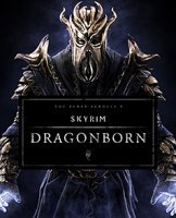 ������� The Elder Scrolls V Skyrim � Dragonborn ����� �������