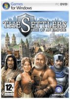 The Settlers: Rise of an Empire - The Eastern