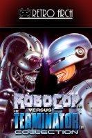 Robocop 2D 2: Robocop vs Terminator скачать через