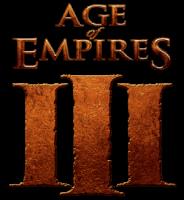 Age of Empires III скачать для компьютера