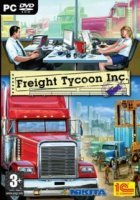 ������� Freight Tycoon Inc ��� ����������