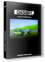 Скачать CrashDay Universal для компьютера