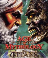 Age of Mythology: The Titans скачать на компьютер