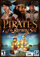 Скачать Pirates of the Burning Sea для компьютера