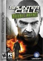 Tom Clancy's Splinter Cell: Double Agent скачать через торрент