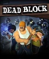 Dead Block скачать для компьютера