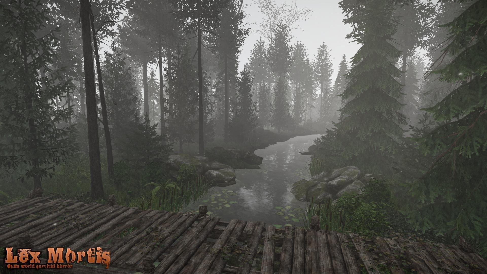 Скачать торрент игры Экшен для PC - Place-Game com