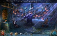 Living Legends 3 Wrath of the Beast Collectors Edition скачать через торрент