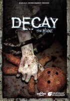 Игра Decay The Mare для компьютера