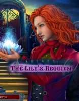 Shiver 4 The Lilys Requiem Collectors Edition скачать торрент