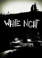 White Night скачать для компьютера