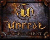 Unreal Tournament скачать для компьютера