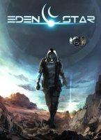 Скачать Eden Star через торрент
