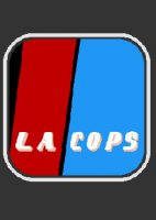 LA Cops скачать для компьютера