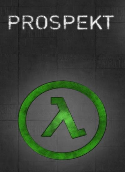 Prospekt (2016) скачать через торрент игру.