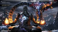 Mortal Kombat X - Complete Collection