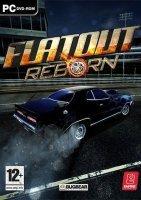 FlatOut 2: Reborn