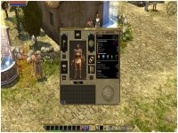 Titan Quest - Gold Edition