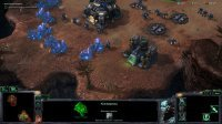 StarCraft 2: Wings of Liberty - Heart of the Swarm