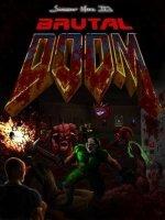 Doom - Brutal