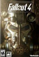 Fallout 4 v 0.2