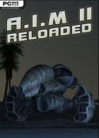 A.I.M II Reloaded