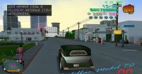 GTA: Vice City - BTTF Hill Valley