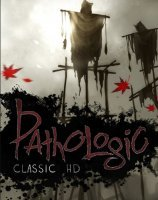 Pathologic Classic