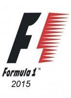 Формула 1 2015