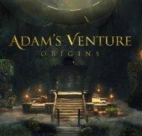 Adam's Venture: Origins - Special Edition