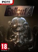 Fallout 4: 6 DLC