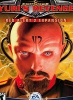 Command & Conquer: Red Alert ...
