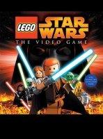 Лего Звездные Войны (LEGO Star Wars: The Video Game)