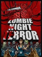Zombie Night: Terror Special Edition