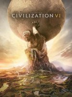 Sid Meier's Civilization 6 - Deluxe Edition