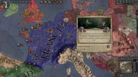 Crusader Kings 2: The Reaper's Due