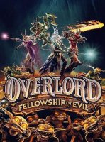 Скачать Overlord: Fellowship of Evil торрент