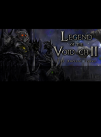 Legend Of The Void 2 – Ancient Tomes