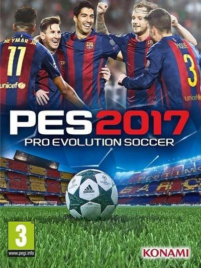 Pro evolution soccer   скачать бесплатно игры на компьютер.