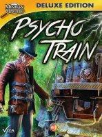 Поезд Психопата (Psycho Train)