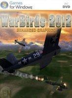 Warbirds 2012