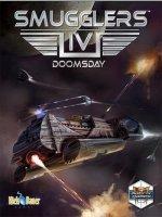 Smugglers 4: Doomsday