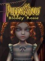 Шоу марионеток 10: Кровавая Рози (PuppetShow 10: Bloody Rosie)