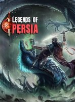 Legends of Persia (Легенды Персии)