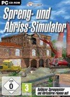 Spreng Und Abriss Simulator