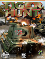 Operation Tiger Hunt (Операция Охота на Тигров)