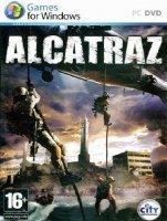 Alcatraz (Алькатрас)